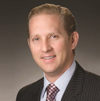 James Polfreman - CEO - Solis Mammography (10)